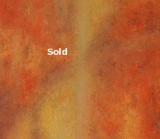 antoine-cavalier-oil-painting-on-canvas-abstract-10-24x30-inches-painting-sold