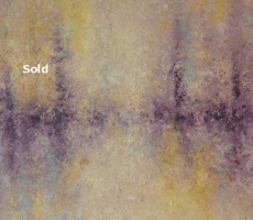 antoine-cavalier-oil-painting-on-canvas-abstract-12-24x30-inches-painting-sold