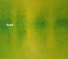 antoine-cavalier-oil-painting-on-canvas-abstract-14-24x30-inches-painting-sold