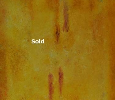 antoine-cavalier-oil-painting-on-canvas-abstract-16-24x30-inches-painting-sold