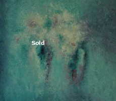 antoine-cavalier-oil-painting-on-canvas-abstract-8-24x30-inches-painting-sold