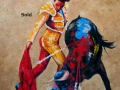 antoine-cavalier-oil-painting-knife-and-brushes-technic-07-24x30-inches-painting-sold
