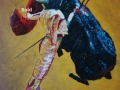 antoine-cavalier-oil-painting-knife-and-brushes-technic-10-24x30-inches-painting-sold