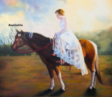 antoine-cavalier-figurative-oil-painting-05-30x24-inches-painting-available-for-sell