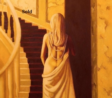 antoine-cavalier-figurative-oil-painting-10-24x30-inches-painting-sold