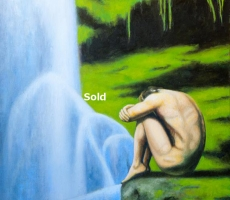 antoine-cavalier-figurative-oil-painting-11-24x30-inches-painting-sold