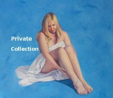 antoine-cavalier-figurative-oil-painting-12-24x30-inches-private-collection