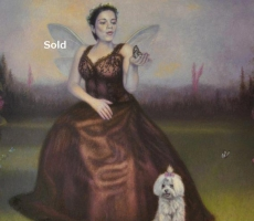 antoine-cavalier-figurative-oil-painting-13-24x30-inches-painting-sold